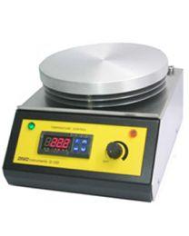 Agitatore magnetico D-12D