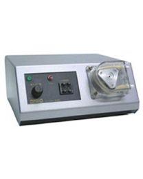 Pompa peristatica D25V CF-3R 270