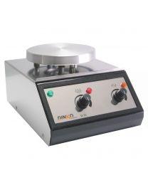 Agitatore magnetico D-72