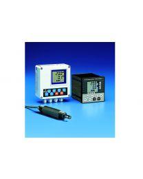 Trasmettitore di conduttività DDO9786T-R1