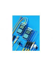 Termómetro DHD2108.1