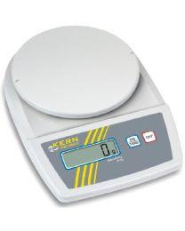 Bilancia di precisione EMB 6000-1