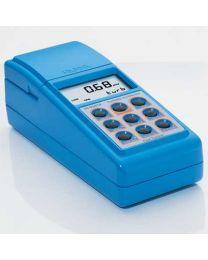 Torbidimetro misuratore portatile Hi93414