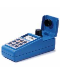 Torbidimetro portatile Hi98703