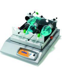 Agitatore orizzontale Maxi HL30E