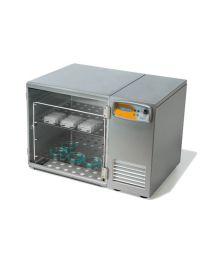 Incubatore refrigerato digitale opaco Opaq C