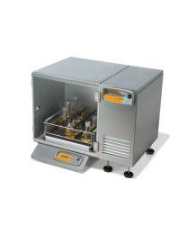 Kit incubatore Opaq C + Orbital OL30-ME
