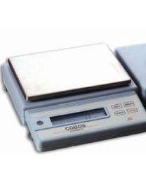 Bilancia portatile G-12000 JC