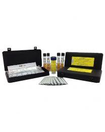 Reagenti per fotometri kit Dinko