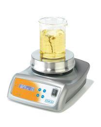 Agitatore magnetico MicroMagMix MCG05E