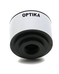 Fotocamera digitale USB Optikam B5