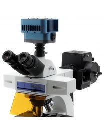 Fotocamera refrigerata CCD Optikam Pro Cool 3