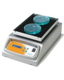 Agitatore orbitale Mini OS10E