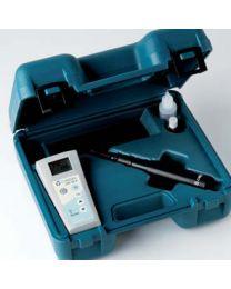 Ossimetro kits OXI 45 P con elettrodi