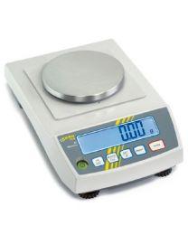 Bilancia di precisione PCB 200-2