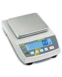 Bilancia di precisione PCB 1000-2