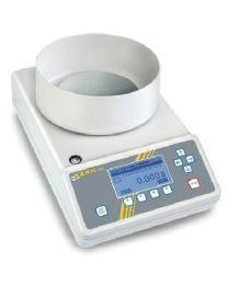 Bilancia di precisione PKP 300-3