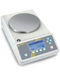 Bilancia di precisione PKP 3000-2