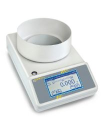 Bilancia di precisione PKT 420-3