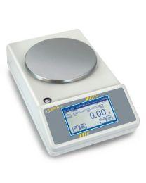 Bilancia di precisione PKT 3000-2