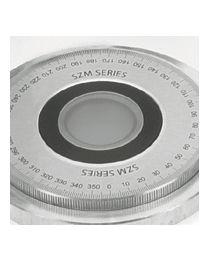 Filtri e platine per serie SZM di stereomicroscopi