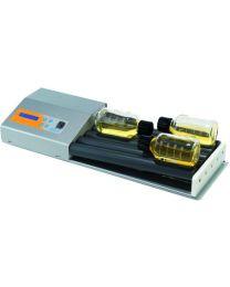 Agitatore Rollermix D RM120-DE
