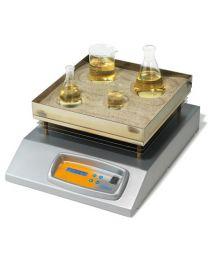 Bagno di sabbia termostatico digitale Sand Bath SB400E