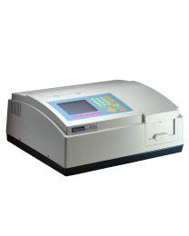 Spettrofotometro digitale Scanning UV-VIS SP8001