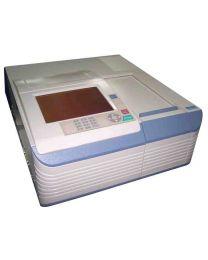 Spettrofotometro digitale UV2301