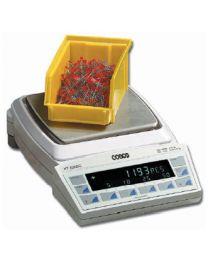 Bilancia precisione XT-3200D