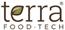 Terra Food Tech